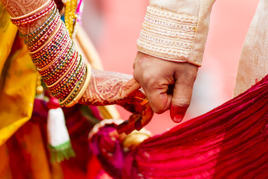 Image result for Love Marriage couples