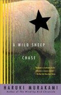 wildsheepchase