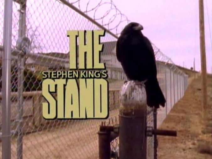 thestandmovie
