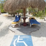 accessible vacation options