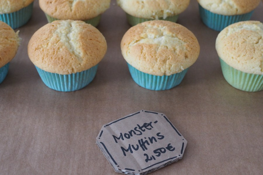 Monster-Muffins-Kinder-backen-www.ohwiewundervoll.com (1 von 7)