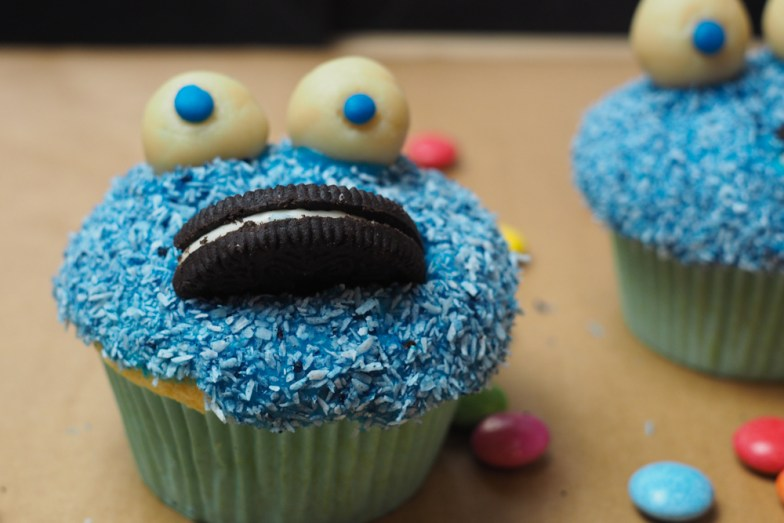 Monster-Muffins-Kinder-backen-www.ohwiewundervoll.com (5 von 7)