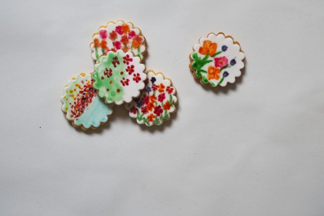 Sugar-Cookies-Watercolorcookies-Keksdesign-Backrezept-www.ohwiewundervoll.com (2 von 7)