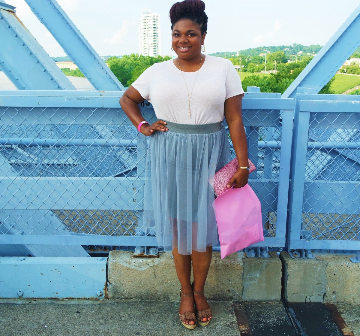 Style Sunday | Style in the City