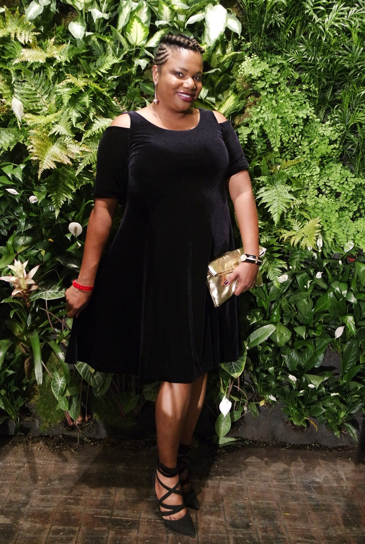 Style Sunday | Style and Sustainability Gala