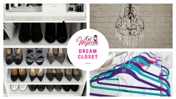 A Girl Can Dream | Closet Inspiration