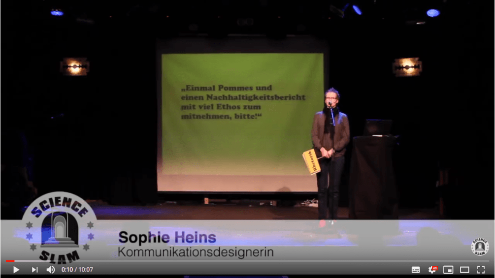 Screenshot_Science Slam_Sophie Heins