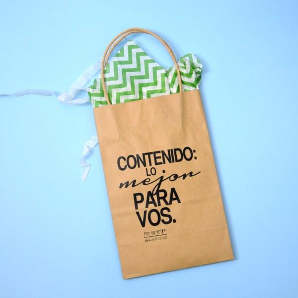 bolso-de-regalo-papel