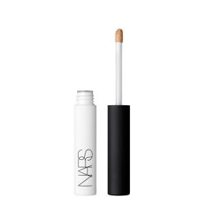 Nars Cosmetics Tinted Smudge Proof Eyeshadow Base