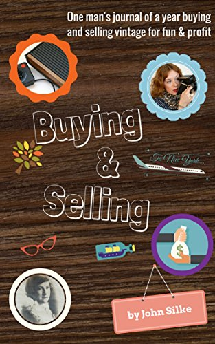 buying-and-selling
