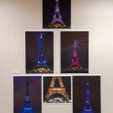 20200120_183731 Tours Eiffel Jacques