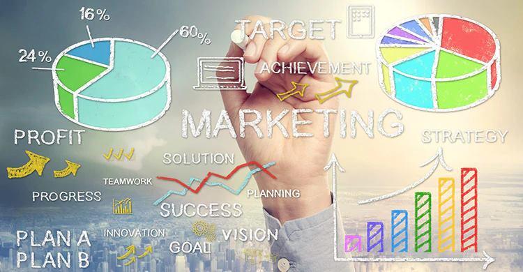 マーケティング、セミナー、ビジネスモデル