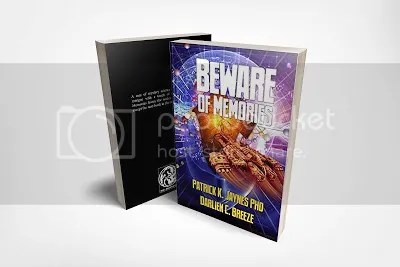 photo Beware of Memories - Book Blitz_zps7ny0i7nc.jpg
