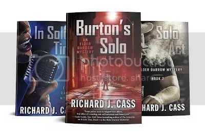 photo Burtons Solo - Book Blitz graphic_zps8v8xrwlm.jpg