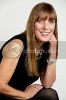 photo Susan-Shofer-Divorce-Expert-Headshot_zpsowj4y1tq.jpg