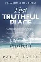 photo That Truthful Place Book One_zpswvdecc27.jpg