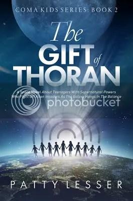 photo The Gift of Thoran_zpsrtwnm04k.jpg