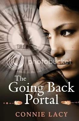 photo The Going Back Portal_zpsghnig7qc.jpg