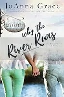 photo Why The River Runs book one_zpsvztgadj6.jpg