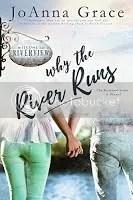 photo Why The River Runs book one_zpsvztgadj6.jpg