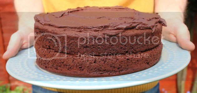 photo Vegan Chocolate Cake 13_zpsc3boeqhz.jpg