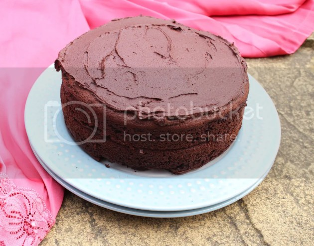 photo Vegan Chocolate Cake 3_zpsatde0rhb.jpg