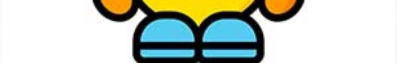 https://i2.wp.com/oi61.tinypic.com/2uzox87.jpg?resize=793%2C127