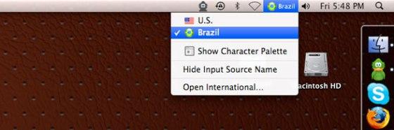mac-language1