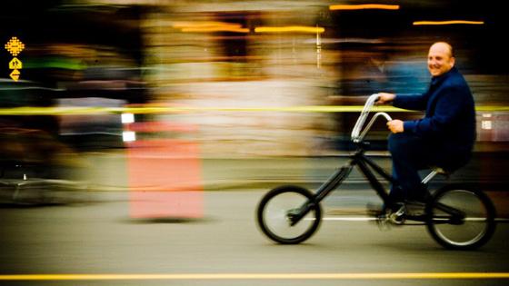 My friend's bike / Foto: http://www.flickr.com/photos/airchinapilot/