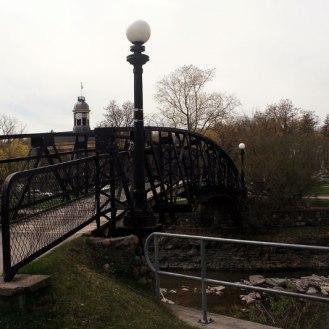 847593177_footbridge-1