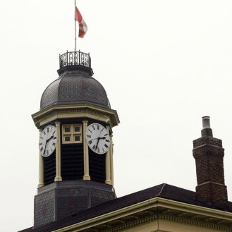 847598014_cupola-with-clock-faces
