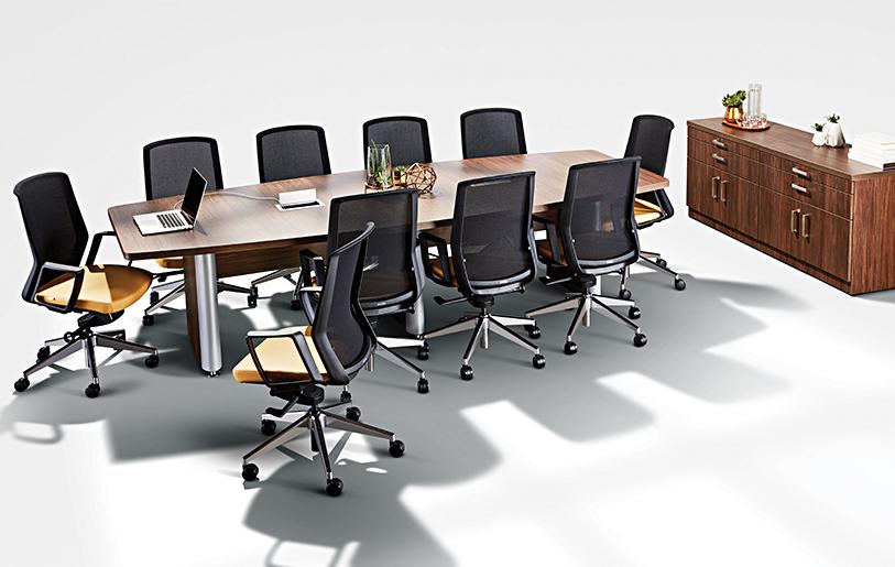 Tayco Boardroom