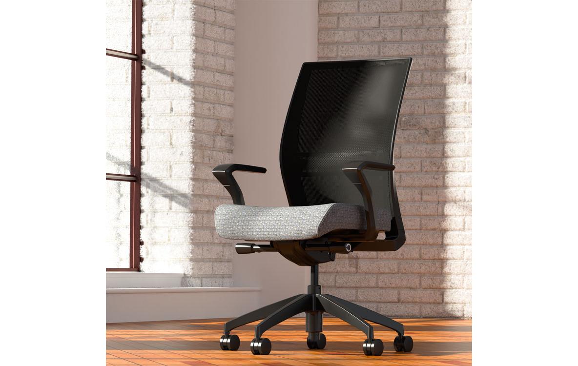 Sit On It - Amplify