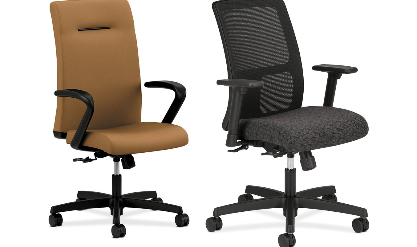 HON - Ignition Task Chair