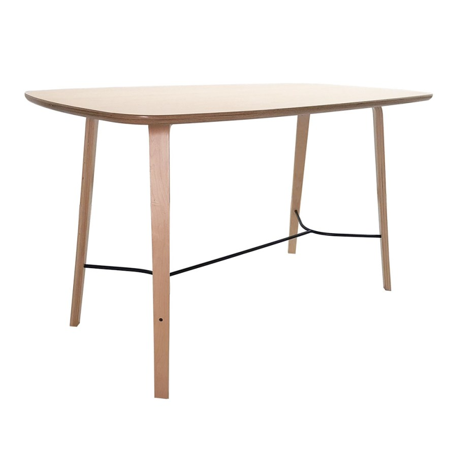 Thonet - Legacy Community Table