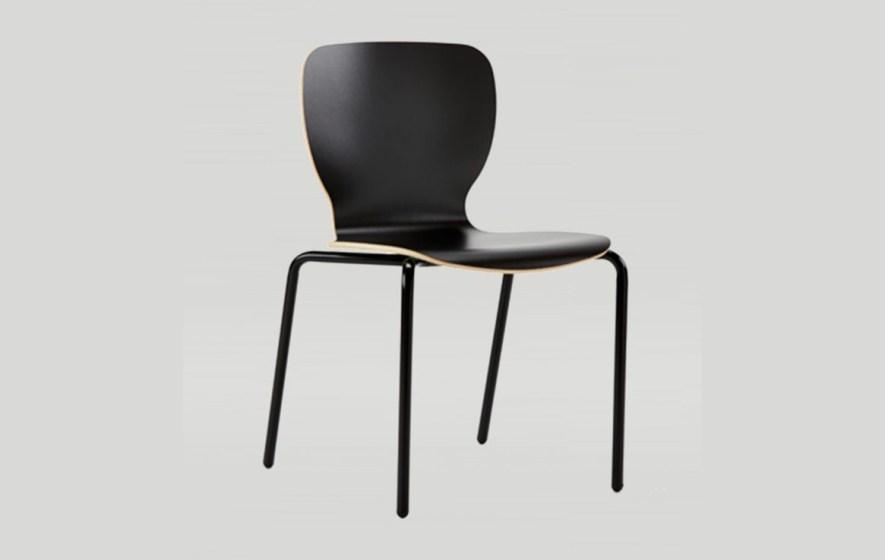Grand Rapids Chair Co. - Felix Jr.