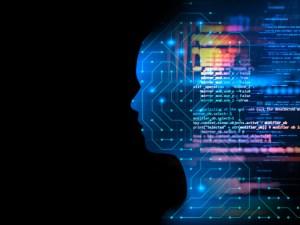 """Webinar """"Contratos de software en innovación, tan cerca, tan lejos"""", organizado por oicteam.com, impartido por María José Huertas"""