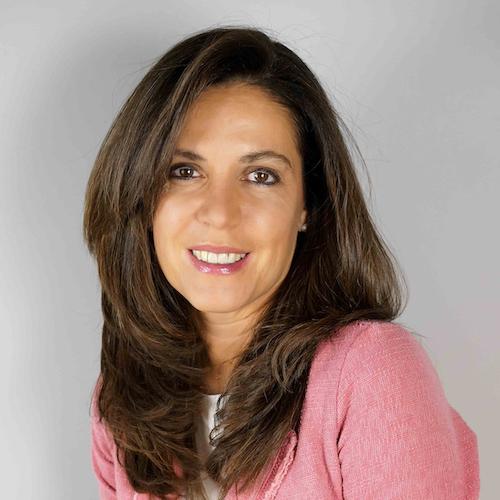 Berta Mateos