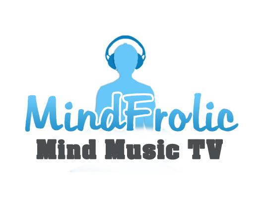 mindfrolicmusictv_poster