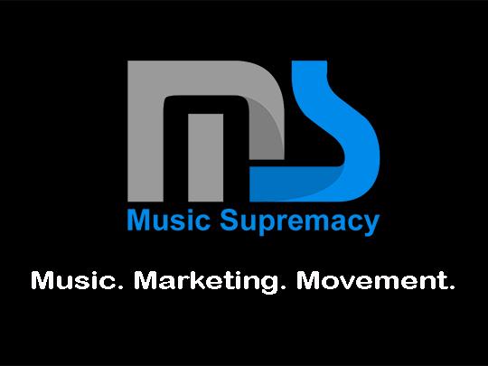 ms_logo_1540