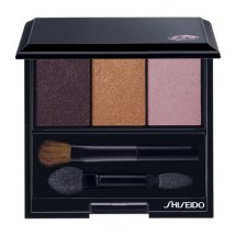 Ombre Doux Eclat Trio Shiseido