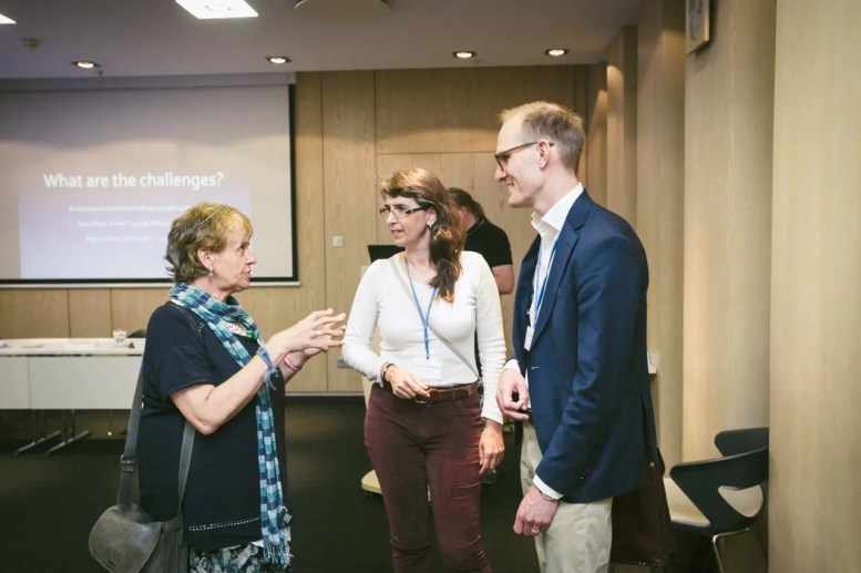 20190614_OIFE_Conference_web_155