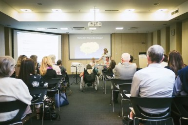 20190614_OIFE_Conference_web_357