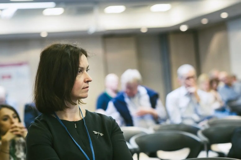 20190614_OIFE_Conference_web_367