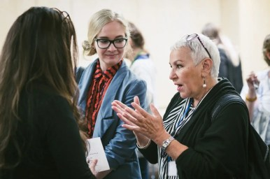 20190614_OIFE_Conference_web_396