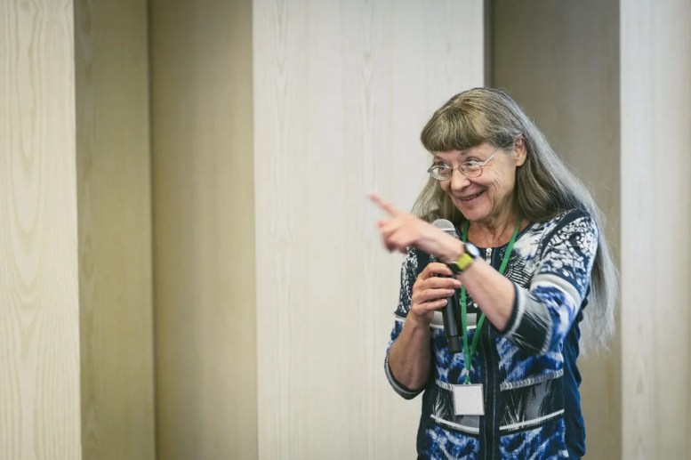20190614_OIFE_Conference_web_409