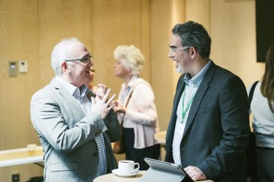 20190614_OIFE_Conference_web_440