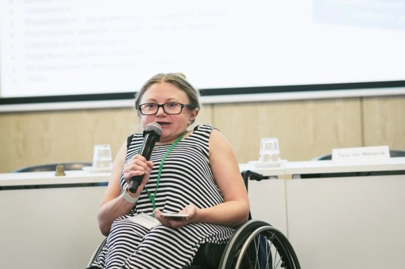 20190614_OIFE_Conference_web_478
