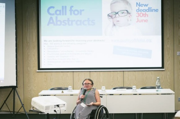 20190614_OIFE_Conference_web_479