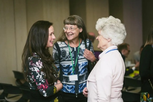 20190614_OIFE_Conference_web_487